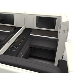 2012 air china first class suite