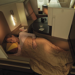2014 etihad flagship a380 the business studio